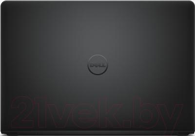 Ноутбук Dell Inspiron 15 (3552-4621)