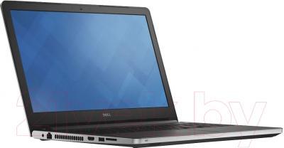 Ноутбук Dell Inspiron 15 (5558-4768)