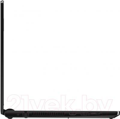 Ноутбук Dell Inspiron 15 (5555-4812)