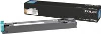 Емкость для отработанных чернил Lexmark C950X76G -