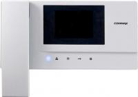 Видеодомофон Commax CDV-35A -