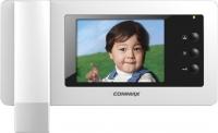 Видеодомофон Commax CDV-43N -