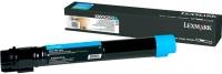 Картридж Lexmark X950X2CG -