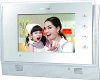 Видеодомофон Commax CDV-70U (белый) -