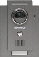 Вызывная панель Commax DRC-4CHC -