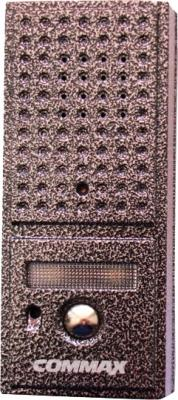 Вызывная панель Commax DRC-4CPN2