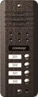 Вызывная панель Commax DRC-4DC -