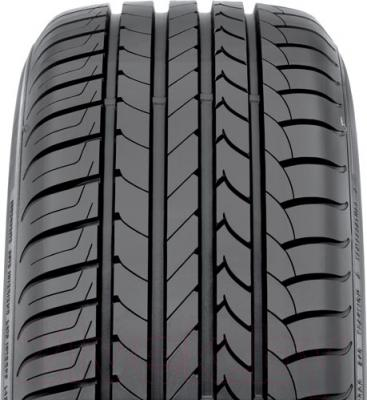 Летняя шина Goodyear EfficientGrip 195/45R16 84V