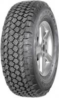 Летняя шина Goodyear Wrangler AT/SA+ 265/70R16 112T -