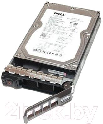 Жесткий диск Dell 400-AEGJ
