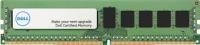 Оперативная память DDR4 Dell 370-ABUJ -