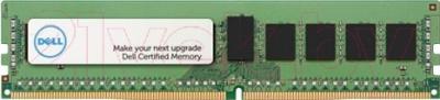 Оперативная память DDR4 Dell 370-ABUJ
