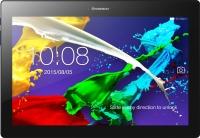 Планшет Lenovo Tab 2 A10-70L 16GB LTE Blue (ZA010021PL) -