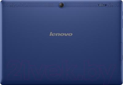 Планшет Lenovo Tab 2 A10-70L 16GB LTE Blue (ZA010021PL)