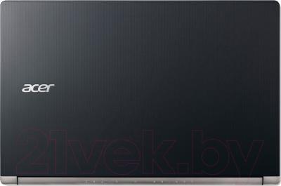 Ноутбук Acer Aspire VN7-591G-771J (NX.MUYER.002)