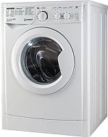 Стиральная машина Indesit EWSC51051B -