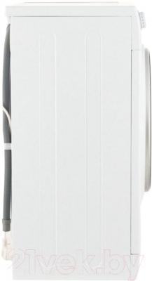 Стиральная машина Hotpoint RST602K