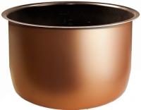 Чаша для мультиварки Redmond RB-С405 -