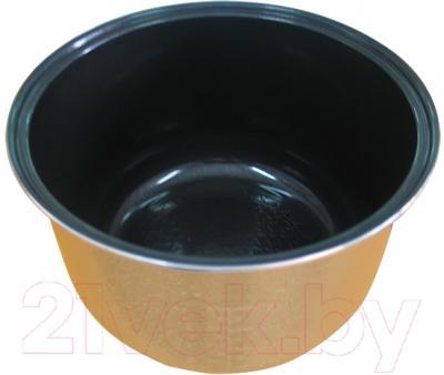 Чаша для мультиварки Redmond RB-С502