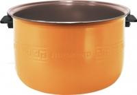 Чаша для мультиварки Redmond RB-С515F -