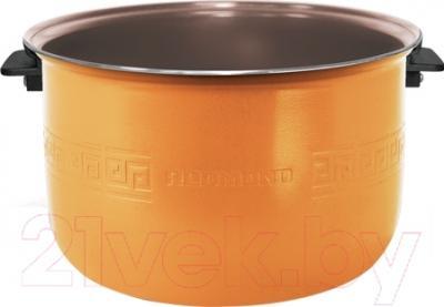 Чаша для мультиварки Redmond RB-С515F