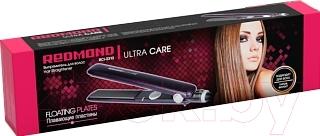 Выпрямитель для волос Redmond RCI-2312