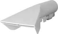 Насадка для пылесоса Karcher 4.130-106.0 -