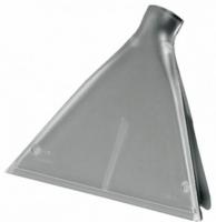 Насадка для пылесоса Karcher 2.863-152.0 -
