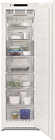Морозильник Electrolux EUN92244AW -