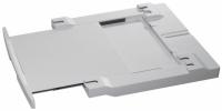 Монтажный комплект для сушильной машины AEG SKP11 -