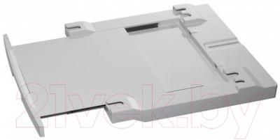 Монтажный комплект для сушильной машины AEG SKP11