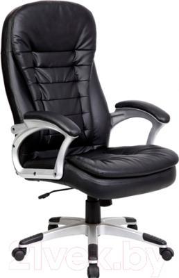Кресло офисное Седия Rinaldi (черный)