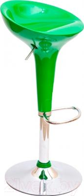 Стул Седия Bomba (зеленый)