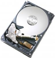 Жесткий диск Hitachi Deskstar NAS 6TB (H3IKNAS600012872SE) -
