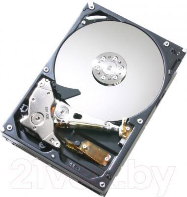 Жесткий диск Hitachi Deskstar NAS 6TB (H3IKNAS600012872SE)
