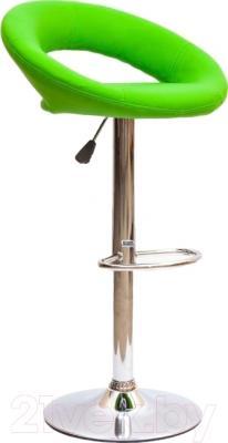 Стул Седия Rosa (зеленый)