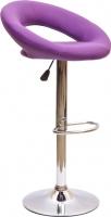 Стул Седия Rosa (фиолетовый) -
