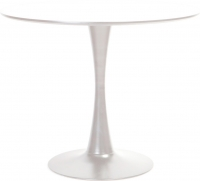 Обеденный стол Седия Armila (белый) -