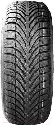 Зимняя шина BFGoodrich G-Force Winter 195/50R15 82H
