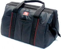Сумка в багажник ТрендБай Дампинг 27 (1024) -