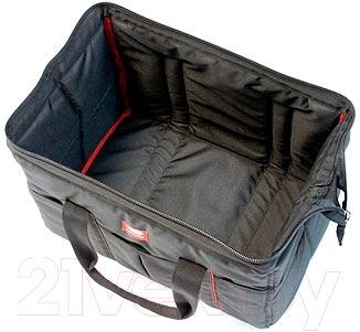 Сумка в багажник ТрендБай Дампинг 27 (1024)