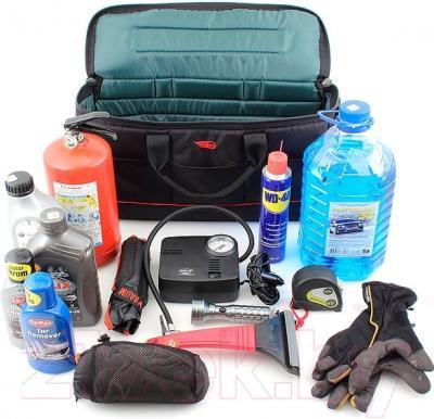 Сумка в багажник ТрендБай Тулин 1073