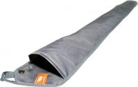 Автомобильный чехол для зонта ТрендБай Дрэйнин 1053 (серый) -