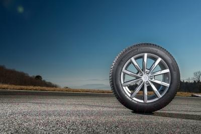 Летняя шина Michelin CrossClimate 185/60R15 88V