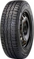 Зимняя шина Michelin Agilis Alpin 195/65R16C 104/102R -