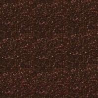 Смеситель Polygran Эко Низкий (коричневый)