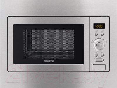 Микроволновая печь Zanussi ZSC25259XA