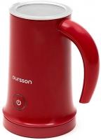 Вспениватель молока Oursson MF2005/RD -