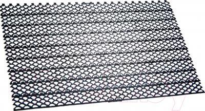 Грязезащитный коврик Примекс Ресталинг-14 490x780 (черный)