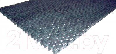 Грязезащитный коврик Примекс Ресталинг-14 490x780 (сталь)